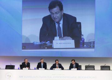 El Sabadell cae con fuerza en Bolsa tras la venta de un 3% del magnate Gilinski