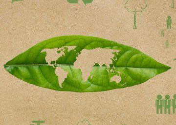 ¿Cómo se recicla por el mundo?
