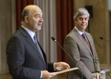 Portugal anticipa reembolsos al FMI