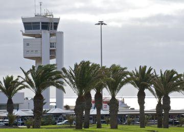 Aena apela al interés público para no rebajar las tarifas aeroportuarias