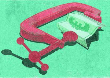 ¿Qué es el techo de gasto y para qué sirve?