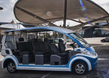 China se suma al tirón del coche 'verde'