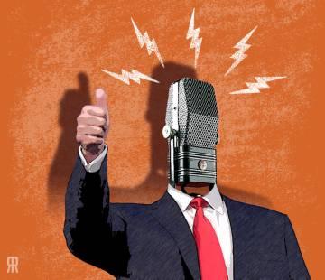 La alternativa al cosmopolitismo dogmático y al populismo