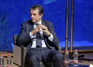"""El presidente de AC Hoteles carga contra la """"explotación"""" en el sector"""