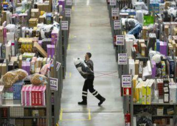 La crisis abre la brecha entre las grandes empresas y las pymes