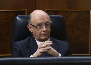 La Universidad de Vigo recuperará 1,5 millones del IVA de investigación