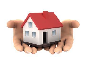 Se buscan herederos de viviendas rentables