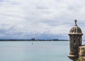 Puerto Rico planta cara al proteccionismo