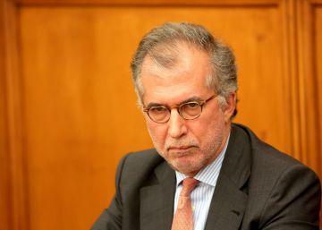 Dimite en bloque el equipo directivo del primer banco portugués