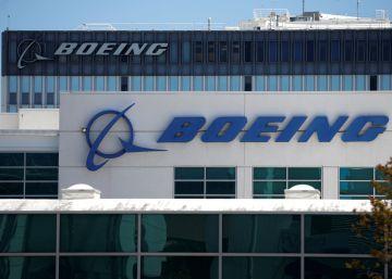 La OMC desafía a Trump con una multa multimillonaria a Boeing