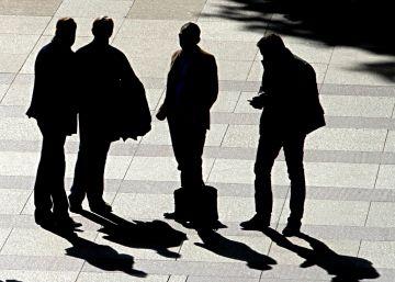 La economía colaborativa para ejecutivos
