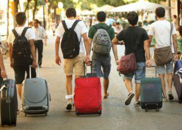 Los hoteleros pierden el optimismo porque creen que el sector se ha estancado