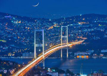 La 'nueva Turquía' asfixia a la empresa