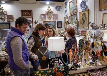 Almoneda: historia y arte que son un regalo
