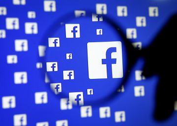 Facebook quiere hacer las paces con los vecinos latinos