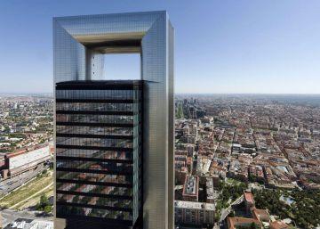 La inversión inmobiliaria en España volverá a batir un récord en 2016