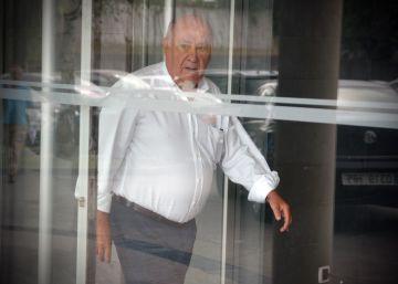 Amancio Ortega compra un edificio de oficinas en el centro de Miami