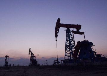 El barril de petróleo alcanza su precio máximo de 16 meses