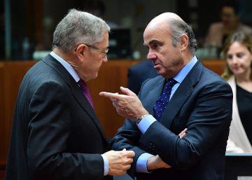 El Gobierno confía en que Bruselas no exigirá ya más ajustes a España