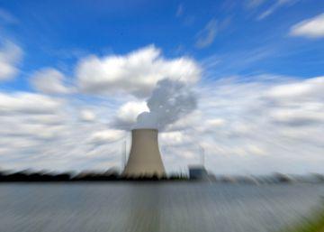 Alemania deberá indemnizar a las eléctricas por el apagón nuclear