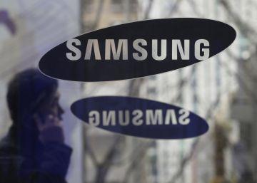 El Supremo de EE UU da la razón a Samsung en su pleito contra Apple
