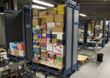 Mercadona retoca su estrategia y da entrada a nuevos proveedores
