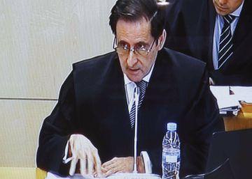 Bankia y el FROB pugnan por el dinero que se recupere de las tarjetas 'black'