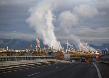El Gobierno espera ingresar otros 500 millones con más impuestos verdes