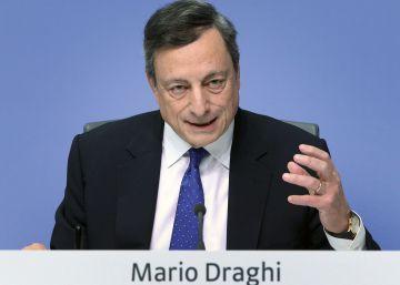 BCE: suma y sigue