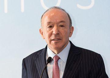 Viva Aerobus avanza hacia el liderazgo de la aviación mexicana de bajo coste y suma 52 aviones