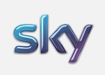 21st Century Fox pacta la compra del 61% de Sky para controlar toda la cadena