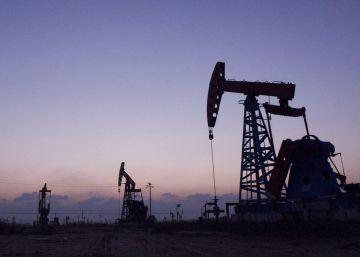 Doce países ajenos a la OPEP retiran crudo del mercado