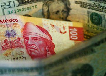Los bancos centrales auguran más tensiones en los mercados emergentes