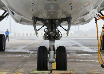 Boeing formaliza un pedido con Iran Air valorado en 16.600 millones