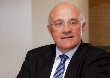 El Banco de Sabadell sale de Portugal con la venta del 4,08% de BCP