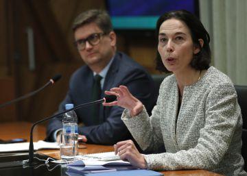 El FMI pide a España subir el IVA y revisar el gasto en Educación y Sanidad