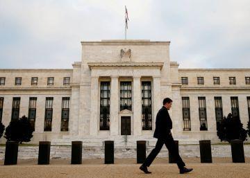 Federal Reserve eleva os juros pela segunda vez em uma década