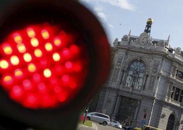 La deuda pública de las comunidades autónomas baja por primera vez