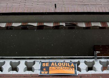 Barcelona demana que l'índex permeti denunciar els lloguers abusius