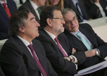 El futuro imperfecto del Consejo de la Competitividad