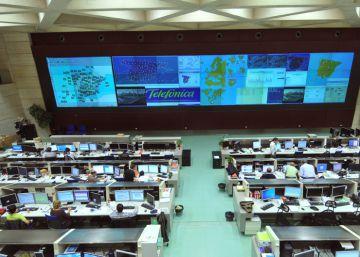 Las 'telecos' hacen frente común para exigir al Gobierno menos tasas y más antenas