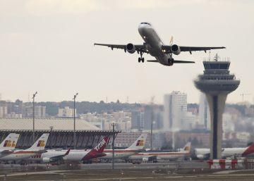 Reservar en enero, evitar el viernes y otras claves para dar con el mejor billete de avión