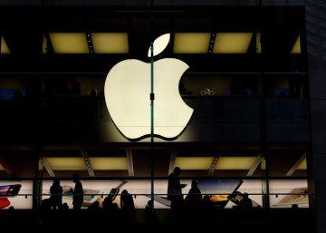Bruselas invita a los socios europeos a reclamar impuestos a Apple