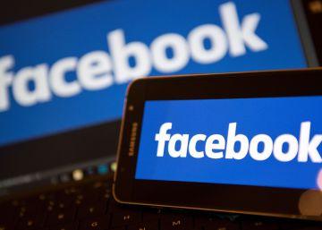"""Bruselas acusa a Facebook de darle información """"engañosa"""" en la compra de WhatsApp"""