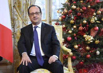 Francia aprueba la 'tasa Google' para castigar la ingeniería fiscal