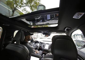 Uber eleva las pérdidas a 800 millones de dólares en el tercer trimestre