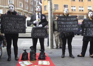 ¿Qué son las cláusulas suelo y cómo te afecta la sentencia de Europa?