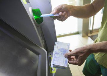 Los bancos analizan la sentencia y no devolverán el dinero automáticamente