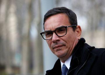 La constructora Odebrecht pagó 439 millones de dólares en sobornos fuera de Brasil