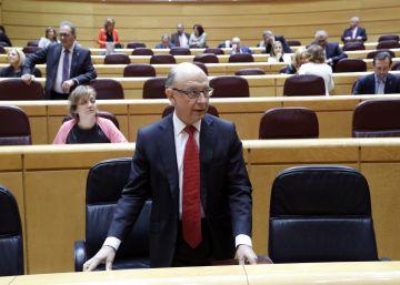 Los asesores fiscales critican el alza del impuesto de sociedades